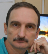 Бебин Андрей Игоревич