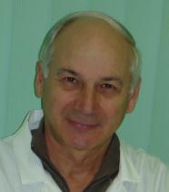 Беляков Виктор Николаевич