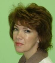 Киселёва Ирина Александровна
