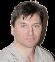 Королёв Владимир Владимирович