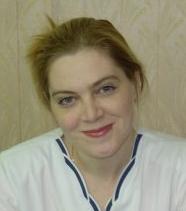 Кувакина Ольга Аркадьевна