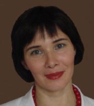 Латыпова Лилия Габдулхаевна