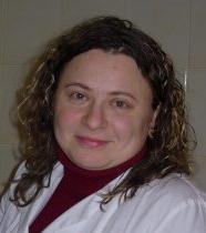 Полина Мирослава Леонидовна